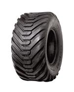 Tyre 400/60-22.5 14ply TR W200